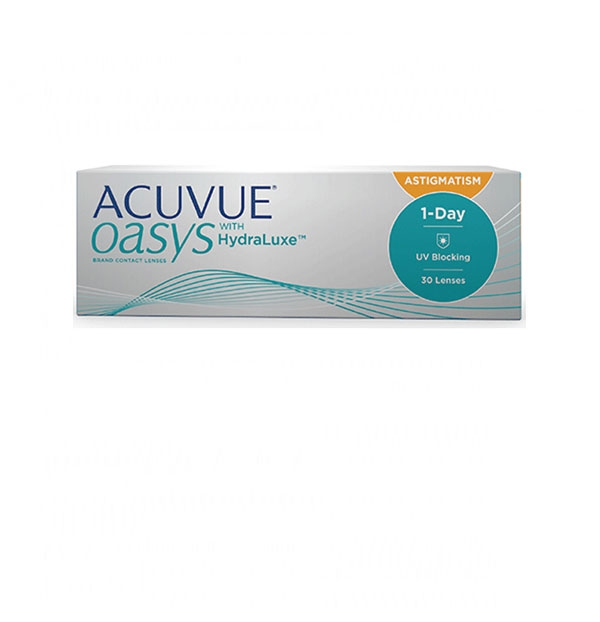Acuvue-Oasys-1-Day-for-Astig-30pk