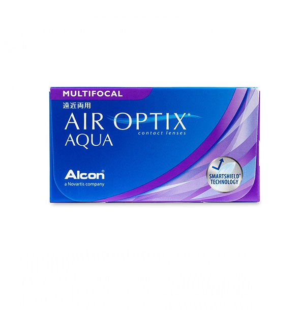Air-Optix-Aqua-MF-3pk_CO