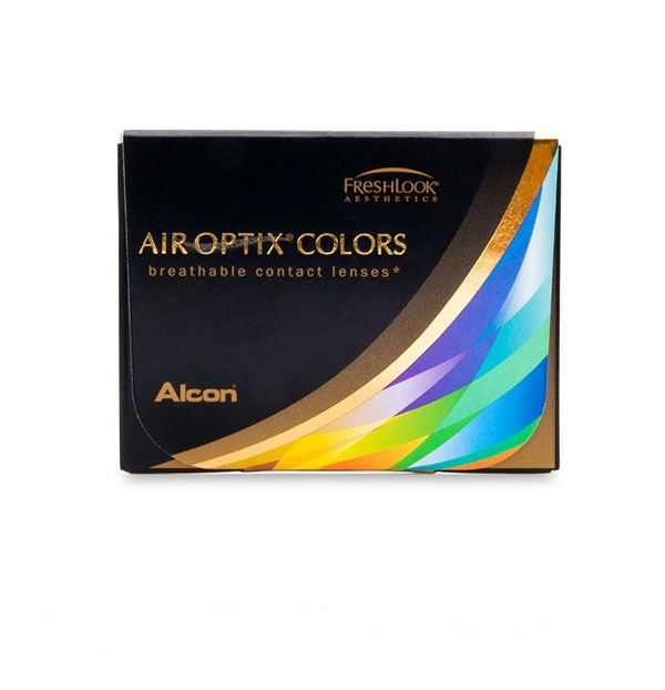 Air-Optix-Colors-Monthly-2pk-Plano_CO