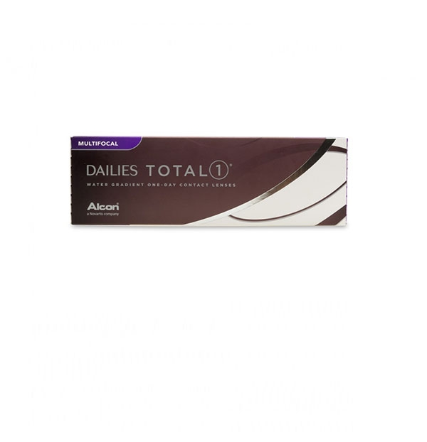 Dailies Total 1 Multifocal 90 Pack – Clarity Optical f9da614183880