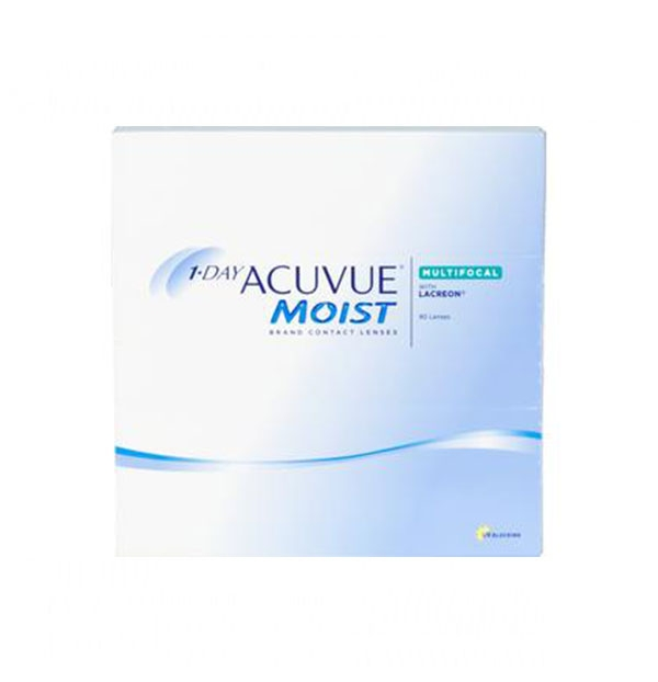 Moist-1-Day-MF-90pk_CO