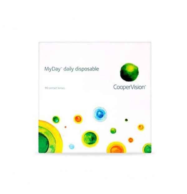 Myday-90pk_CO