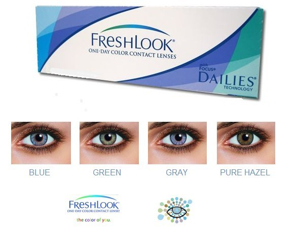 freshlook-one-day-colours