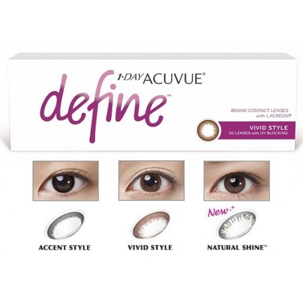 Acuvue_Dimensions_clarity-optical