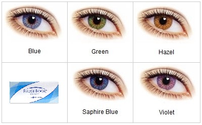 freshlook colors 2pk available_colors