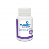 Macutect with 60 capsules